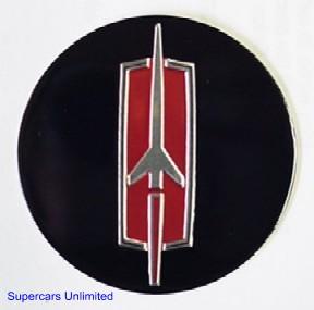 19681977 olds cutlass 442 super stock ii or iii wheel