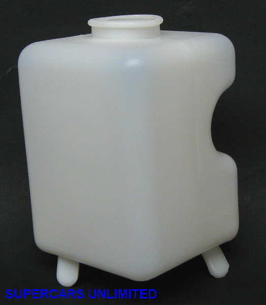 70-72 Washer Jar